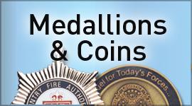 Blue_Medallions