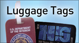 Blue_LuggageTags