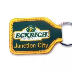 Embroidered-echrich