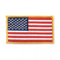 flag-patch2